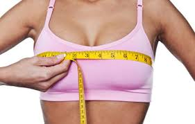 Breast implant treatment in Ghaziabad